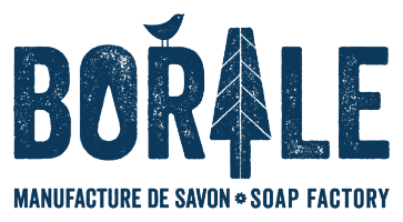 BORALE SOAP FACTORY