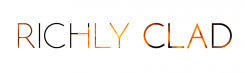 Richly Clad - Contemporary Women's Boutique in River Oaks, Houston, Texas.