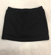 All Star Prep: CHARLOTTE BlacKatz Uniform Skirt 2016-17