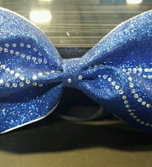 AUSTIN Youth/Junior Uniform Bow 2016-17