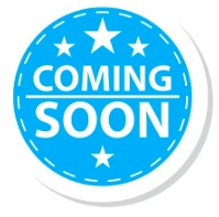 CHARLOTTE DynastyCats Uniform Bundle 2016-17