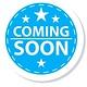 CHARLOTTE RegalCats Uniform Bundle 2016-17