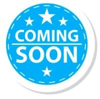 CHARLOTTE ReignCats Uniform Bow 2016-17