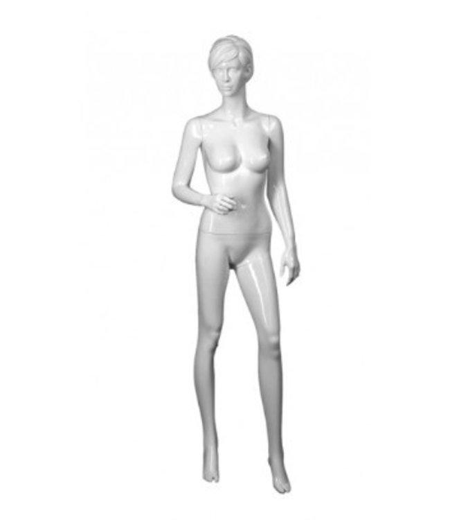 Mannequin Série Anna