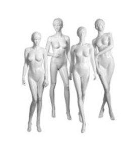 Mannequin Anna Series
