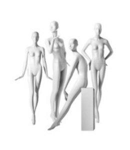 mannequin Joyce Series