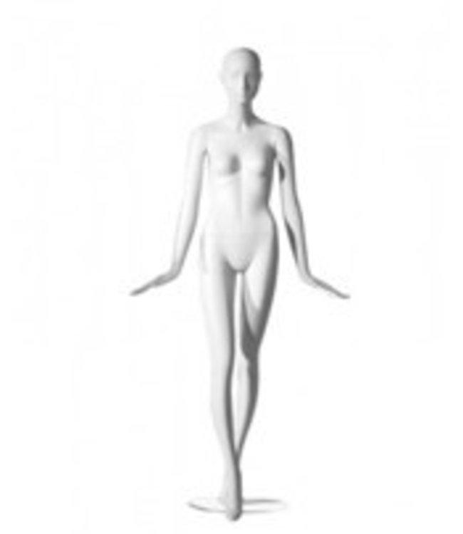 Mannequin femme Série Joyce