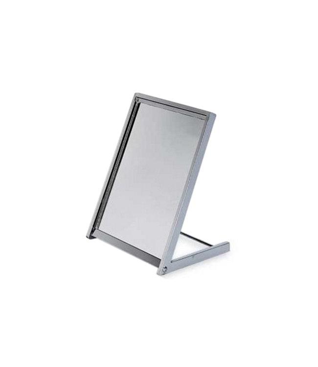 """Miroir de plancher pour chaussure 13"""" x 17"""""""