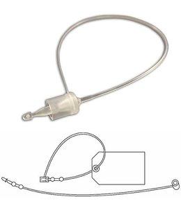 """3"""" / 5"""" / 9"""" Loop lock fastener / Secure-a-tach"""
