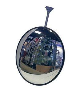 Miroir convexe diamètre 12'' / 18'' / 24'' / 26'' / 30''