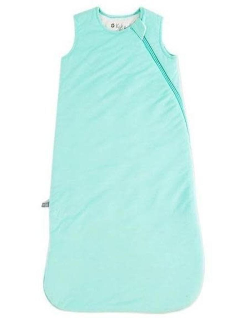 Kyte Baby 1.0 Tog Sleep Bag Aqua