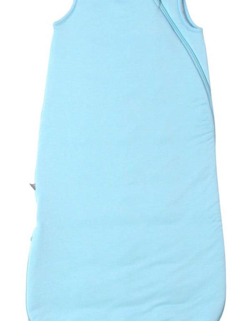 Kyte Baby 1.0 Tog Sleep Bag Powder Blue