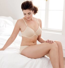 Anita Basic Underwire Spacer Nursing Bra 5059