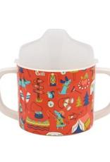 Sugarbooger by Ore' Originals Sippy Cup
