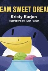 KPO Creative Dream Sweet Dreams