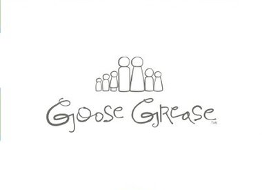 Goose Grease