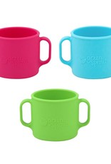 Green Sprouts Learning Cups