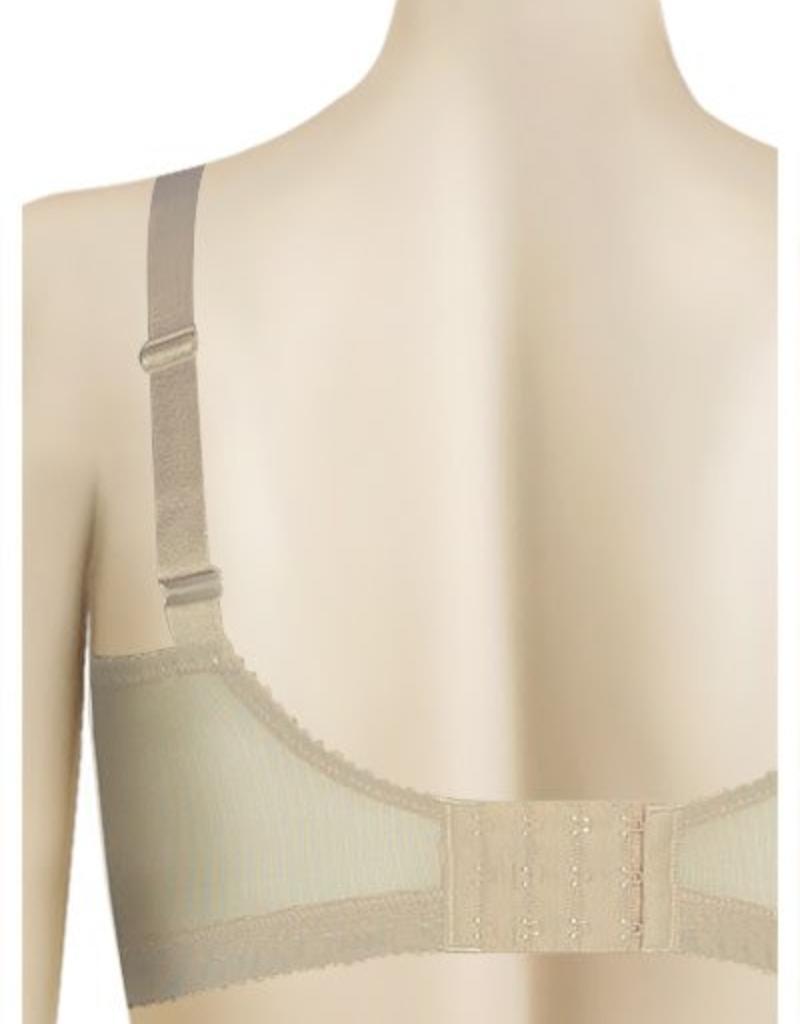 Cotton Softcup Nursing Bra 1613