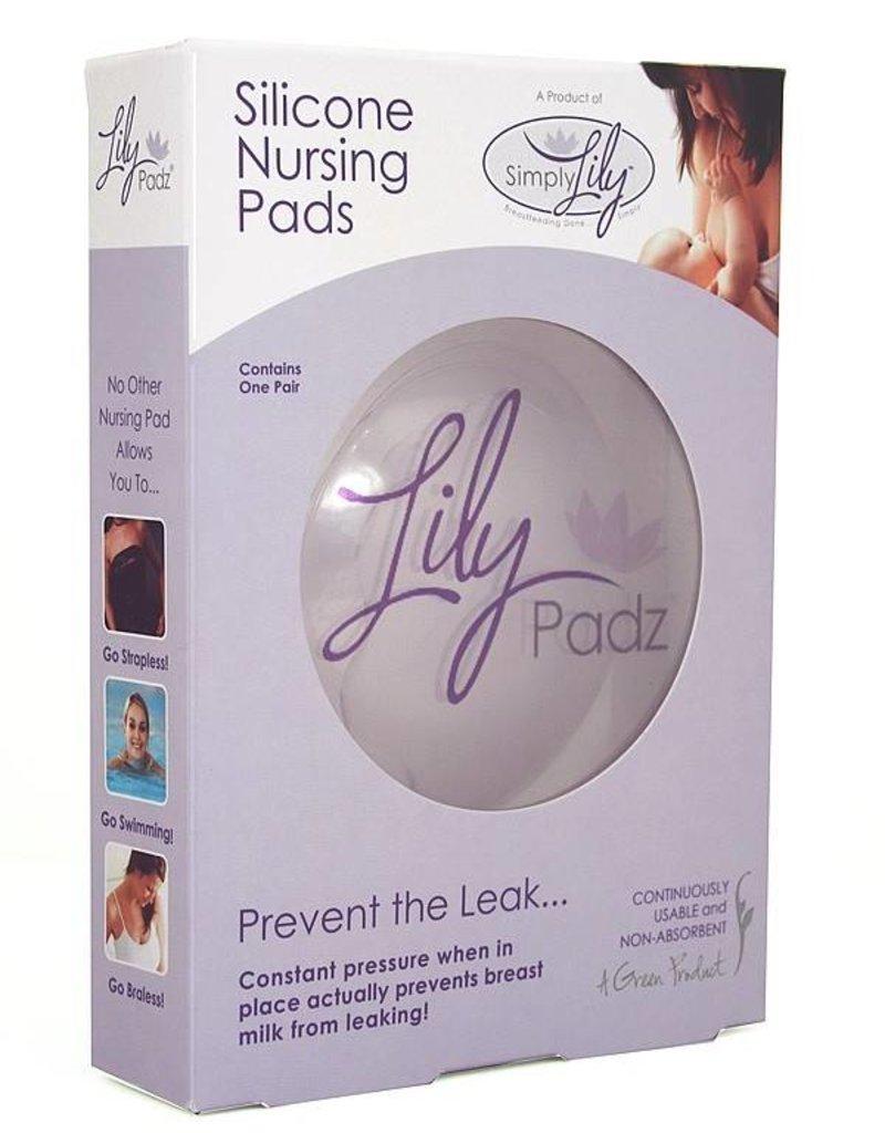 LilyPadz Lily Padz - Large