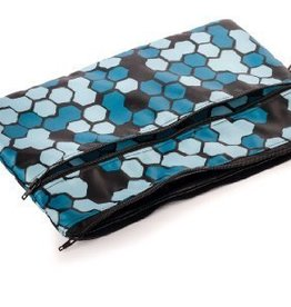 Nixi Waterproof Diaper Clutch