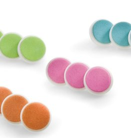 Zoli Buzz B Replacement Pads