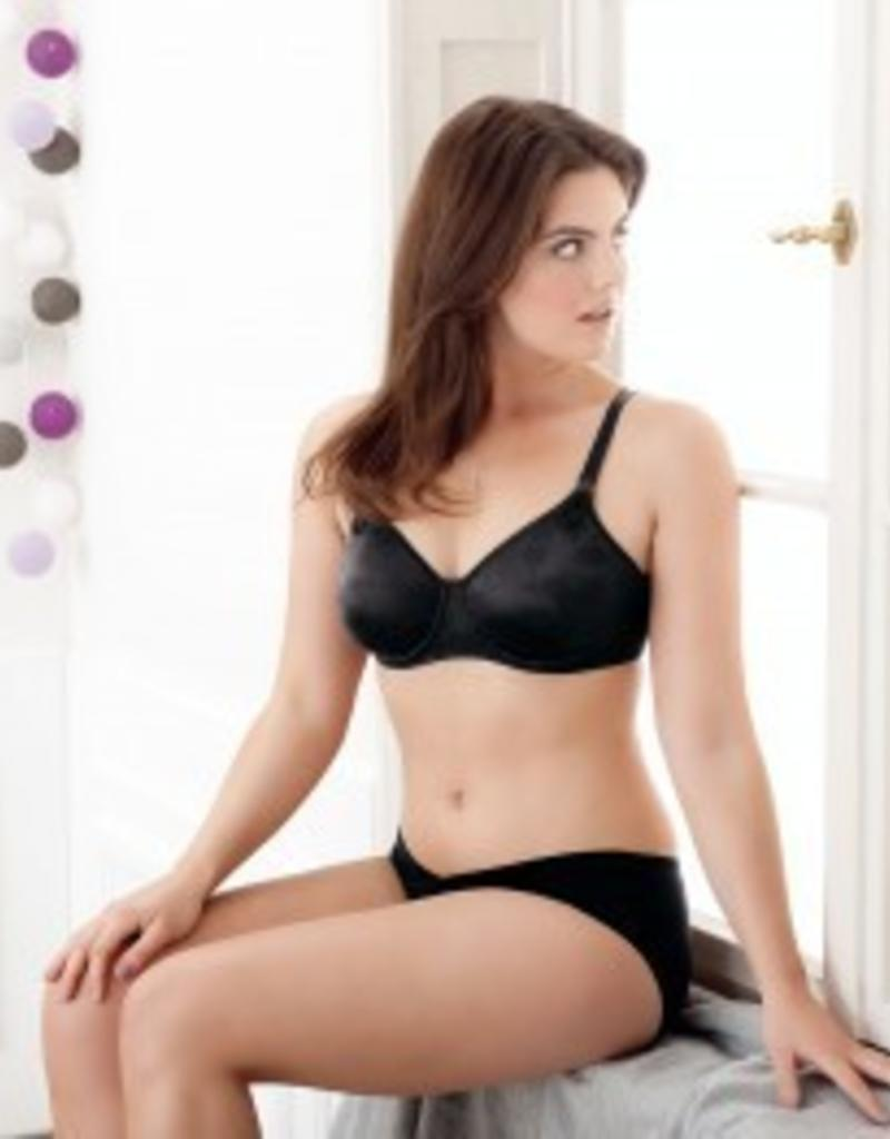Anita Basic Underwire Nursing Bra 5035