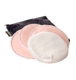 Nixi Reusable Nursing Pads