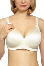 Bravado The Bliss Nursing Bra