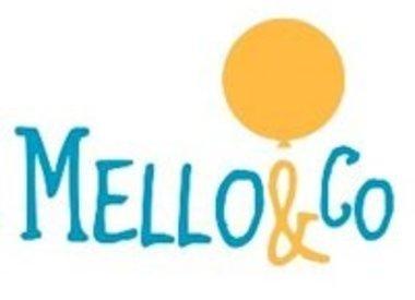 Mello&Co