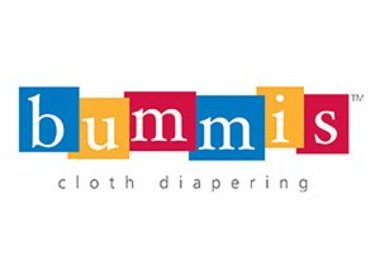 Bummies