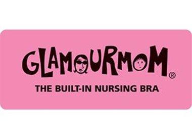 Glamourmom