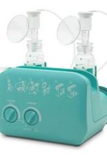 Ameda Hospital Grade Pump Rental Deposit 80147142