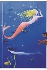 My Diary Mermaid