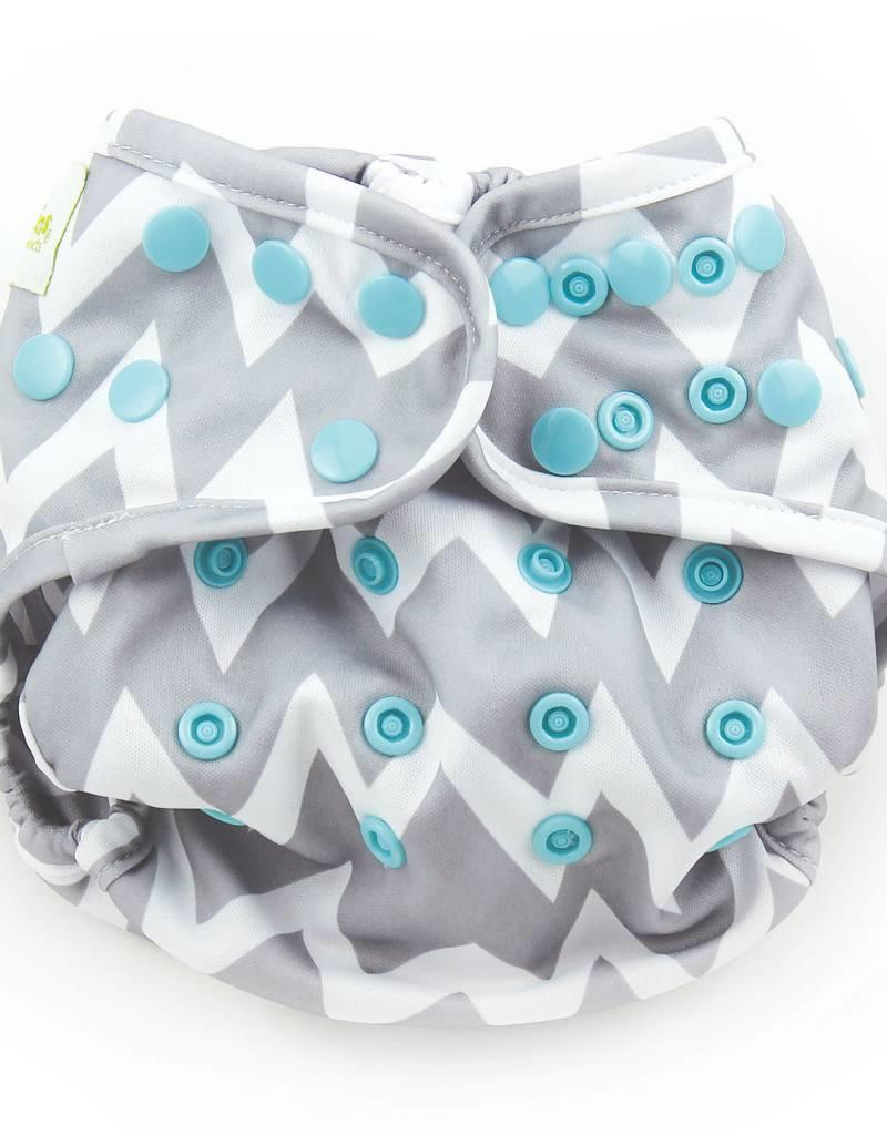 Bumkins Diaper Cover