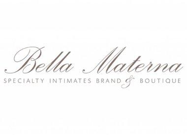 Bella Materna