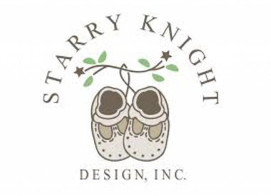 Starry Knight Design