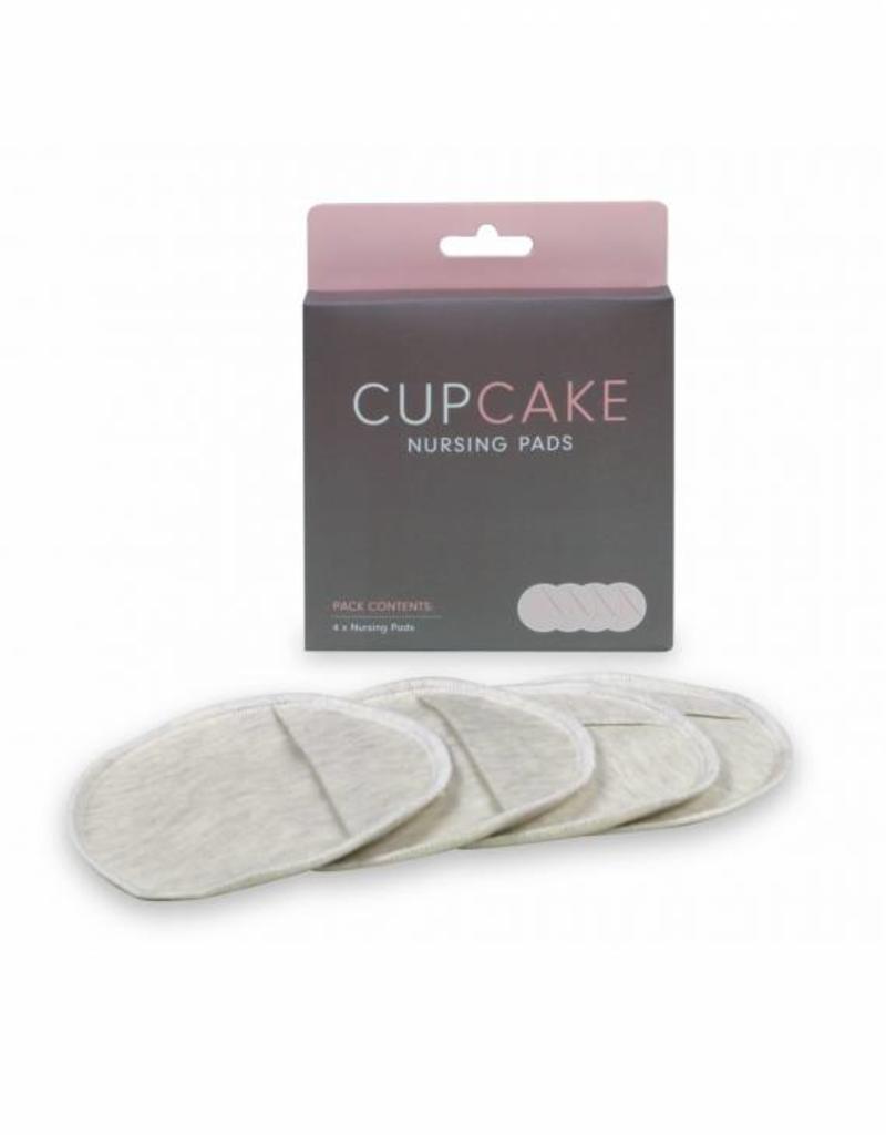 Cake Cupcake Nursing Pads