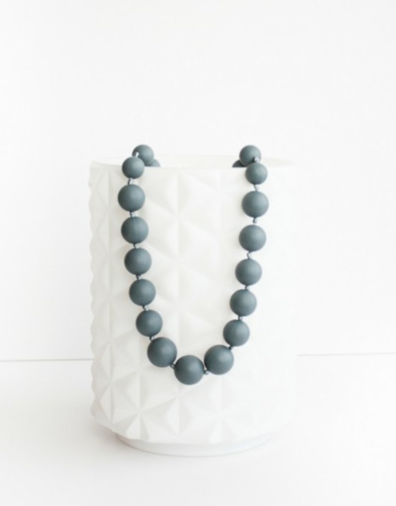 Little Teether Classic Teething Necklace