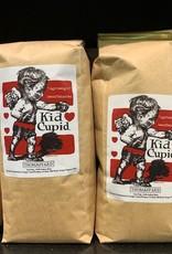 Orange County Coffee Roasters Thomasyard Costa Rican Dark Roast Right Hook 12 oz.