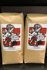 Orange County Coffee Roasters Thomasyard Decaffeinated Lightweight Roast 12 oz