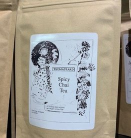 Orange County Coffee Roasters Thomasyard Spicy Chai Tea