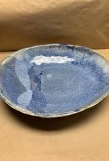 JoJo Ceramic Pottery hand bowls