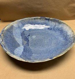 JoJo Pottery hand bowls