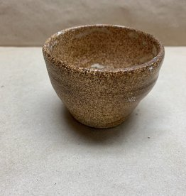 JoJo Pottery Bowl/Cup