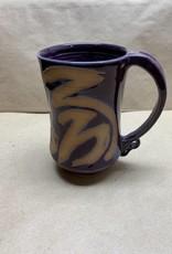 Randy Selbe Artisan Randy Selbe Mugs