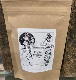Orange County Coffee Roasters Thomasyard English Breakfast Tea