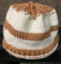 Cemetery knits by Mary Nanette Seligman Civil War Cemetary Knits Hat