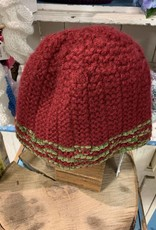 Deep Roots Farm Deep Roots Farm - Hat Handmade