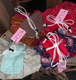 Geri's Handmade Geri's Handmade Bags