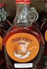 Canaan Valley Maple Canaan Valley Maple 8oz